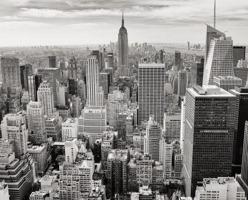 New York City Handyman Services, Brooklyn Handyman Service, Acme