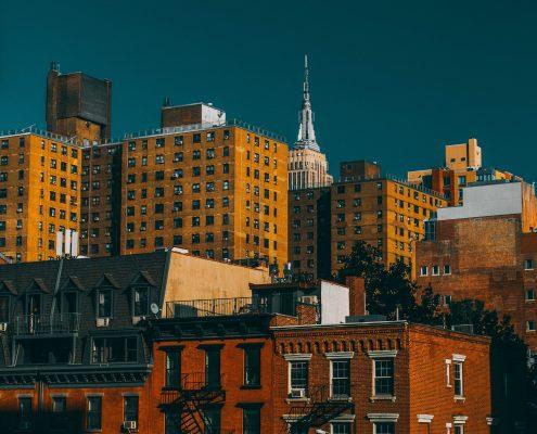 New York City Handyman Services, Brooklyn, Bronx & Greewich Village